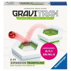GravitTrax  - Trampoline Expansion