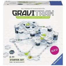 GravitTrax Starter Kit - Cool Marble Run