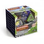 Magformers R/C Kart Set - 13pce - Remote Control