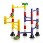 Marble Run 45pc  - Quercetti