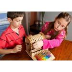 Mechanical Musical Xylofun Music Machine STEAM - Smartivity NEW