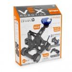 Catapult Construction Kit - Vex Robotics
