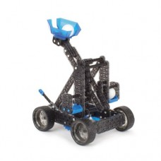Catapult Construction Kit - Vex Robotics