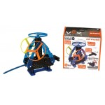 Zip Flyer Construction Set - Vex Robotics