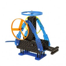 Zip Flyer - Hexbug