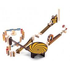 Zig & Go 45pc Construction Set - Djeco