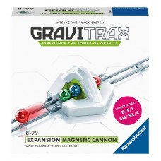 GravitTrax - Magnetic Cannon Expansion 30% OFF when purchasing Starter Kit