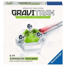 GravitTrax  - Volcano Expansion 30% OFF when purchasing Starter Kit