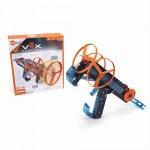 z360 Disc Shooter - Vex Robotics