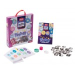 Badge Making Kit - Fantasy
