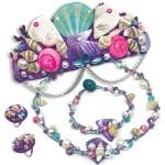 Bay Reef Fashion - Nebulous Stars NEW