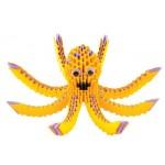 Creagami Origami Kit - Octopus LGE NEW