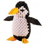 Creagami Origami Kit - Penguin MED  NEW