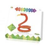 Creagami Origami Kit - Snake SML NEW