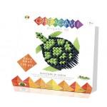 Creagami Origami Kit - Turtle XSML NEW