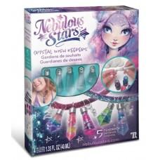 Crystal Wish Keeper - Nebulous Stars NEW