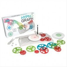 HypnoGraph - ThinkFun  NEW *