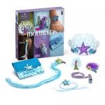 I Love Mermaids Kit - Ann Williams Group Craft-Tastic