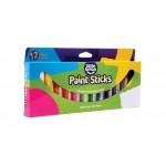 Paint Sticks 12 pack - Little Brian