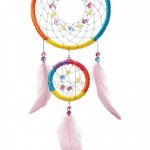 Make Your Own Dream Catcher - 4M
