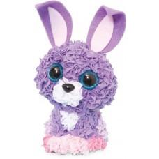 Plushcraft - Bunny