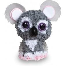 Plushcraft - Koala