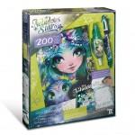 Secret Diary Marinia - Nebulous Stars NEW