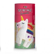 Sewing Kit - Unicorn