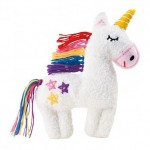 Sewing Kit - Unicorn