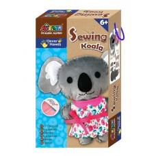 Sewing Kit - Koala