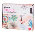 Spiral Studio - IS Gift