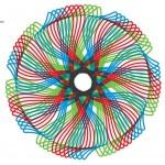 Spiral Studio - IS Gift