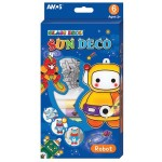 Sun Catcher Deco - Robot - Amos