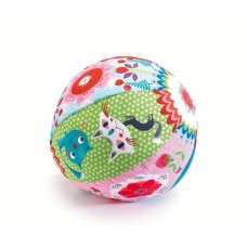 Balloon Ball Cover - Garden - Djeco