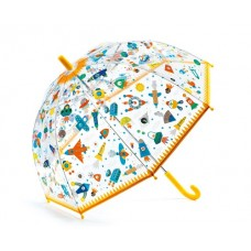 Umbrella - Space - Djeco