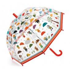 Umbrella - Under the Rain - Djeco