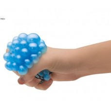 Atomic Slime Lab 5 in 1 - IS Gift