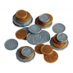 Australian Coins Play Money