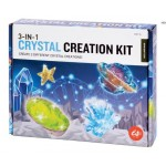 Crystal Creation Kit - IS Gift