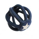 Fidget Ball - Blue - Jellystone Designs