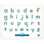 Magnatab Foundation - Lower Case - Kid O