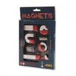 Magnet Set 8pc