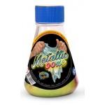 Metallic Ooze - Slime - Heebie Jeebies