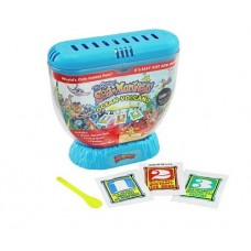 Sea Monkey Ocean Volcano Kit