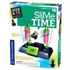 Slime Time - Thames & Kosmos