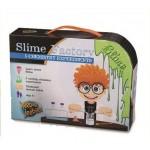 Slime Factory - Heebie Jeebies