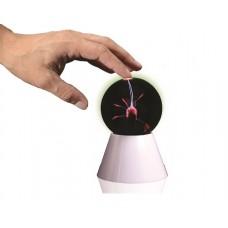 Teslas Mini Lamp - Heebie Jeebies
