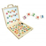 Magnetic Activity Case - Fun Factory