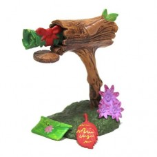 Fairy Accessory - Mail Box - Flower Fairies  NEW