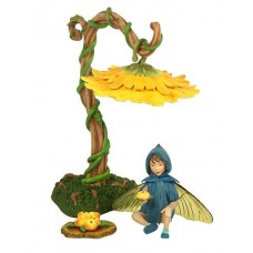 Fairy Set - Scilla Fairy - Flower Fairies  NEW